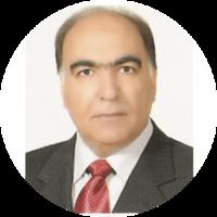 Mohammadtagh Ghyasi رییس هیئت مدیره